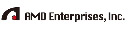 AMD | 株式会社エー.エム.ディ.エンタープライズオフィシャルサイト